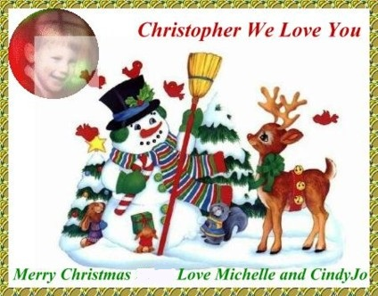 Offensive Memes Page 194 Babycenter These three special Christmas gifts for Angel Christopher are from my ...